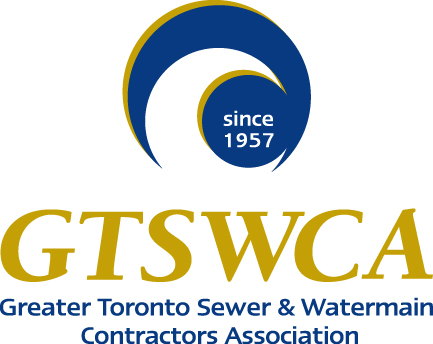 Greater Toronto Sewer and Watermain Contractors Association
