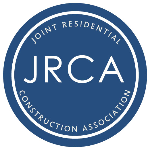 Joint Residential Construction Association